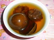 Luo Han Guo Tea - Diabetes Recipes