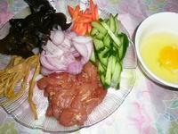 Moo Shu Pork3