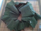 Obesity Diet Food: Dried Leaf Lotus